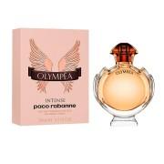 Profumo donna paco rabanne olympea intense 30m edp eau de parfum