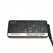Notebook Power Adapter, Makki for Genuine LENOVO ADLX45YCC3A, 45W Type-C (MAKKI-NA-LE-41)
