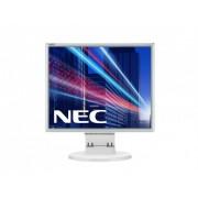 NEC E171M [biały]
