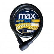 Max K21200 moto 25 x 1200 mm