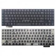 Tastatura Laptop IBM Lenovo Ideapad Y910-17Isk iluminata + CADOU