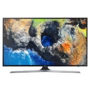 Televizoare - Samsung - TV Samsung UE-50MU6102, Quad-Core,125 cm, 4K UHD, HDR