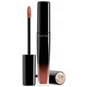 Lancome L`Absolue Lacquer Lip Color Błyszczyk do ust 274 Beige Sensation 8ml