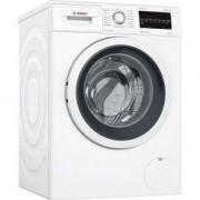 Bosch LAVATRICE BOSCH A CARICO FRONTALE MODELLO WAT28438IT DA 8 KG E 1400 GIRI IN CLASSE A+++ -30% LIBERA INSTALLAZIONE