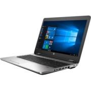 """HP ProBook 650 G2 Intel Core i5-6200U 4"""" Y3B18EA"""