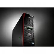 FS TX2560M2, E5-2620v4, 2x300GB, 1x16GB S26361-K1583-V101_L