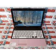 """Laptop Packard Bell Intel B960 2.20GHz 15.6"""" RAM 4GB HDD 250 GB HDMI DVD RW Web Cam"""