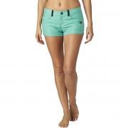 pantaloni scurți femei (pantaloni scurti) VULPE - Seif Tech - Mare - 15683-490