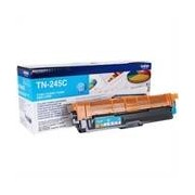 Brother Toner originale Brother TN245C Ciano (BROTN245C)