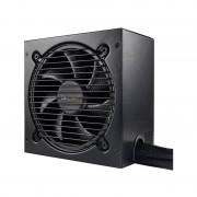 Sursa Be quiet! Pure Power 10 600W 80PLUS Silver