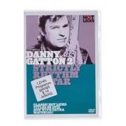 Music Sales Danny Gatton Strictly Rhythm