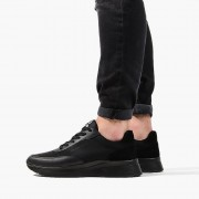 Filling Pieces Moda Jet Runner All Black 39527361847PMZ