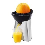 Sencor cjediljka za citruse SCJ 6050SS