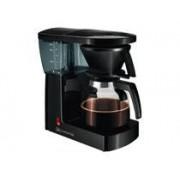 Melitta Kaffebryggare Melitta Aroma Excellent 3.0 svart