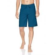 Oakley Kana 21 Pantalones Cortos para Hombre, Poseidón, 38