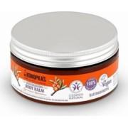 Balsam de corp Dr. Konopka regenerant pentru piele matura sau uscata 300 ml
