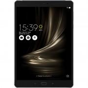 "Tableta Asus ZenPad Z500M 10"" 64Gb Hexa Core Wi-Fi Gray"