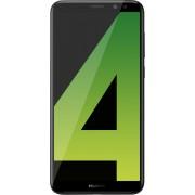 Huawei Mate 10 Lite - 64 GB - Dual Sim - Zwart