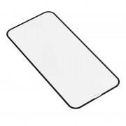 Capa Ultra Fina em Gel para Sony Xperia Z1