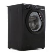Hoover DHL1482DBB Washing Machine - Black