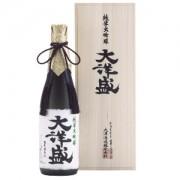 ≪新潟・大洋酒造≫大洋盛 純米大吟醸
