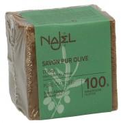 Dille&Kamille Savon d'Alep, 200 g