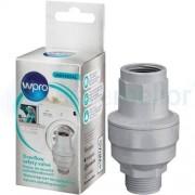 Whirlpool WPRO ACQ002 zawór antyprzelewowy do pralki i zmywarki 484000008591