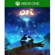 ORI AND THE BLIND FOREST (XBOX ONE) - XBOX LIVE - PC - WORLDWIDE