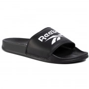 Чехли Reebok - Classic Slide EH0667 Black/White/None