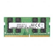 Memorii ram server hp DDR4 4GB, 2400MHz, ECC, REG (T9V38AA)