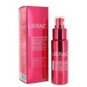 ALES GROUPE ITALIA S Lierac Magnificence Serum 30ml