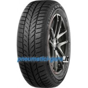 General Altimax A/S 365 ( 185/55 R14 80H )