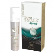 PRORINO long power Delay Spray (15ml)