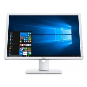 DELL U2412M UltraSharp IPS LED beli