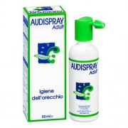 Diepharmex Sa Audispray Adulti 50ml