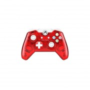 Control Xbox One PDP Rock Candy Wired Controller Red
