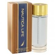 Nautica Life Eau De Toilette Spray 3.4 oz / 100.55 mL Men's Fragrance 515777