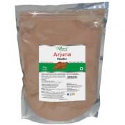 Naturz Ayurveda Arjuna Terminalia Arjuna chaal Powder - in 5 kg Value Pack - For heart