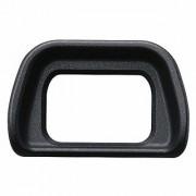 Cam Cart EP 10 Eyepiece Eyecup for Sony Alpha A6000 A7000 NEX-6 NEX-7