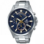 Мъжки часовник Casio Edifice EFV-530D-2A