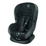 Maxi Cosi Autostoel Priori SPS plus Carbon Black - Zwart