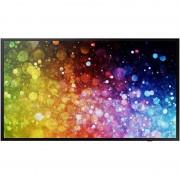 "Samsung LH49DCJPLGC 49"" Tela Profissional LED FullHD"