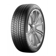 Anvelope Continental ContiWinterContact TS850P SUV 255/50 R19 107V
