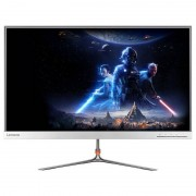 "Lenovo L27q-10 27"" W-LED QuadHD"
