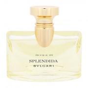 Bvlgari Splendida Iris d´Or eau de parfum 100 ml da donna