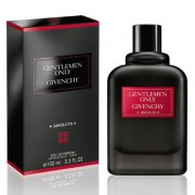 Givenchy - Gentlemen Only Absolute edp 100ml (férfi parfüm)