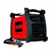 Technology PLASMA 54 XT KOMPRESSOR - Aparat de taiere cu plasma Telwin