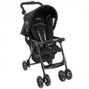 Детска лятна количка Citi Sport Luxe, Graco, 9431897322