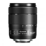 Canon Ef-S 18-135mm F/3.5-5.6 Is Usm Nano ( Bulk) 4 Anni Garanzia Italia- Pronta Consegna