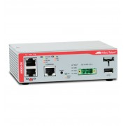 Allied Telesis Allied Telesis VPN Access Router - 1 x GE WAN ports and 1 x 10/100/1000 LAN ports. USB